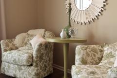45_chairs2IMG_0790