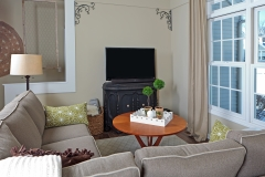 9_LivingroomdetailIMG_0682